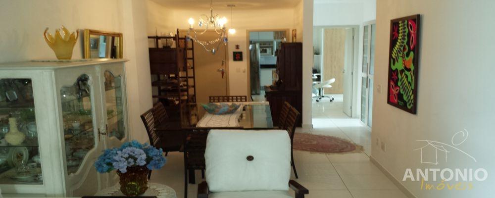 Apartamento – Centro – 102