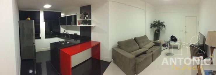 Apartamento – Centro – 180