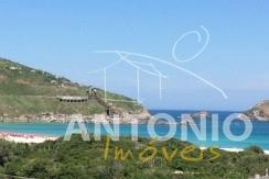 Apartamento – Arraial do Cabo – 226
