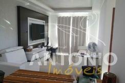 Apartamento – Palmeiras – 230